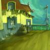 Galerie DinoRPG 28