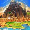Galerie DinoRPG 37