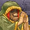 Galerie DinoRPG 48